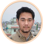 Sreejan Shrestha